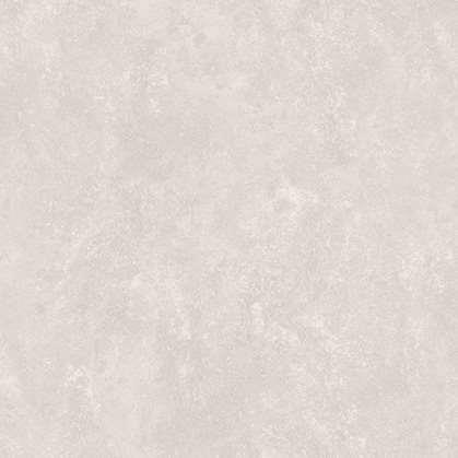 TIBET GRIS 36 x 36