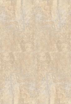 ORENSE ORO 32 x 47