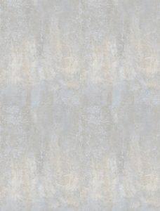 ORENSE PLATA 32 x 47