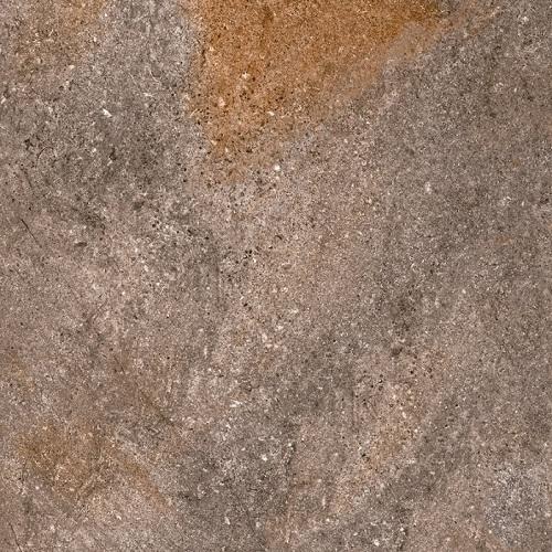 PORFIDO OSCURO 58 x 58