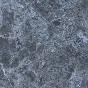 SERPENTINE BLUE PULIDO 45 x 45
