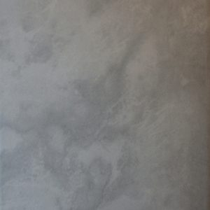 SERRANO GRIS 25 x 35