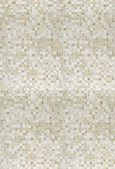 SEVILLA BEIGE 32 x 47