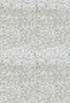 SEVILLA GRIS 32 x 47