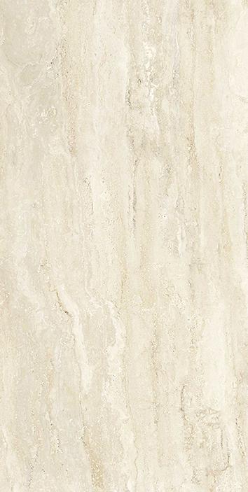 TRAVERTINO MARFIL 52 x 105