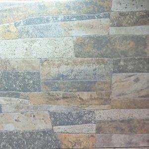 TOLEDO GRIS 32 x 47