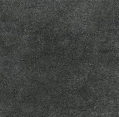 URBAN CONCRETE 58 x 58