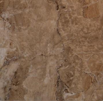 VENECIANO PLATA 53 x 53