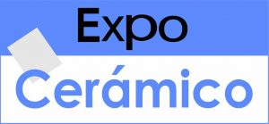 Expoceramico