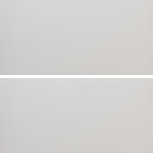 BIANCO SATINADO 30 x 60