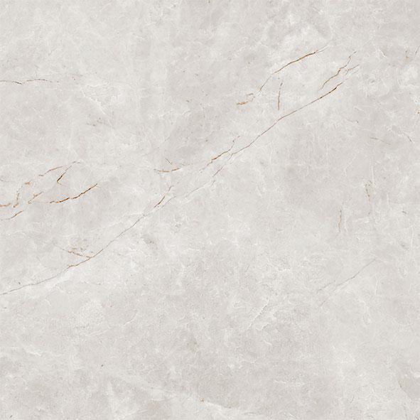FAENZA GRIS 50 x 50