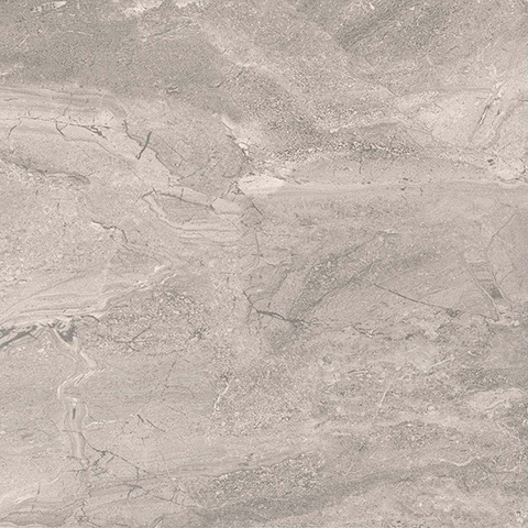 CATALUNYA GRIS 51 x 51