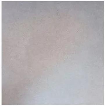 VICTORIA GRIS 35 x 35