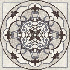 COLISEO GRIS 45 x 45