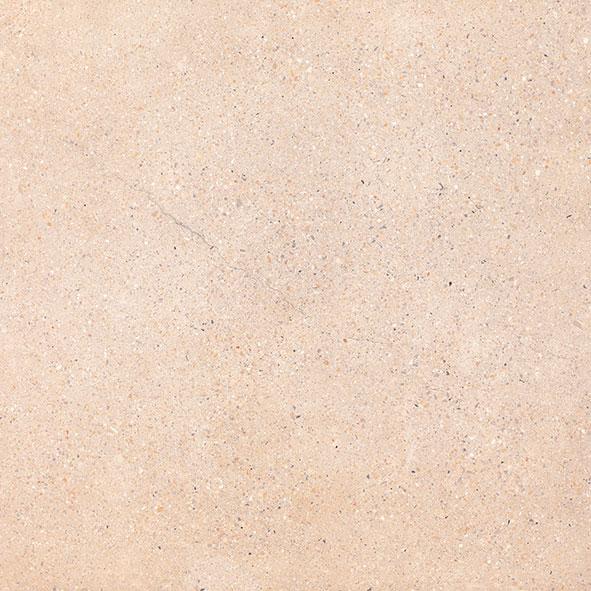 TURIN BEIGE 50 x 50