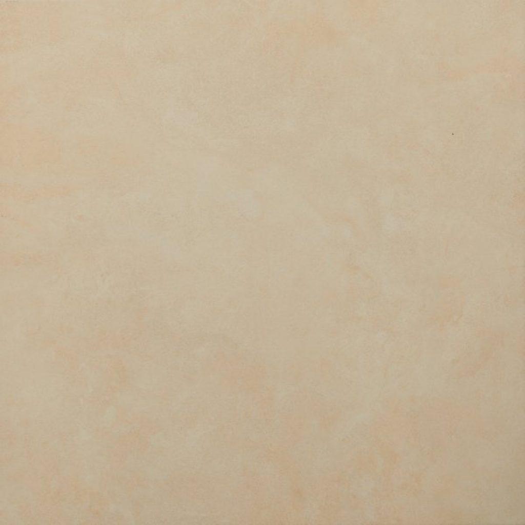 FEDRA BEIGE 47 x 47