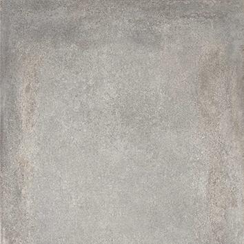 CEMENTO GRIS 53 x 53