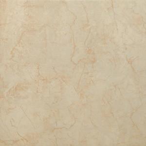 GUINDO BOTICCINO 45 x 45