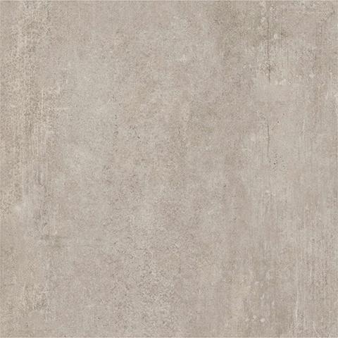 METROPOLITAN GREY 62 x 62