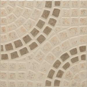 PEHUEN GRIS33 x 33