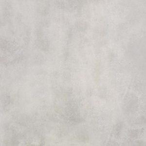 PORTLAND GRIS 51 x 51
