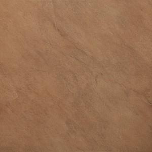 SELENE ALMENDRA58 x 58