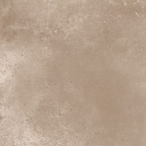 STUCCO MARRON 47 x 47