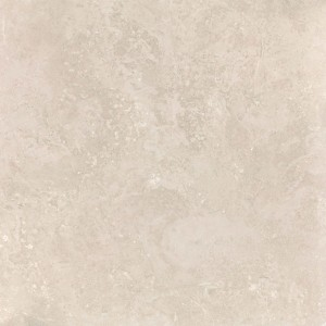 TAUPE MARFIL 33 x 33