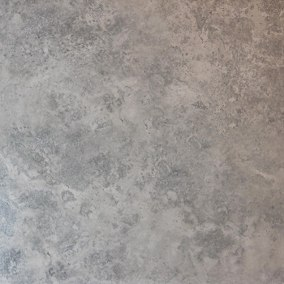 TAURO GRIS 53 x 53